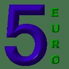 5 EURO für Dich – werde Follower bei Google+