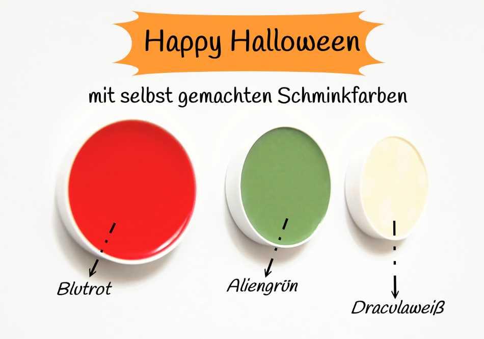 Halloween_Schminke