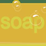 Der Skin care online – Seifenrechner