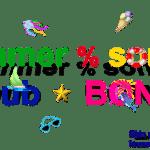 SommerSonneUrlaubsBonus 2016